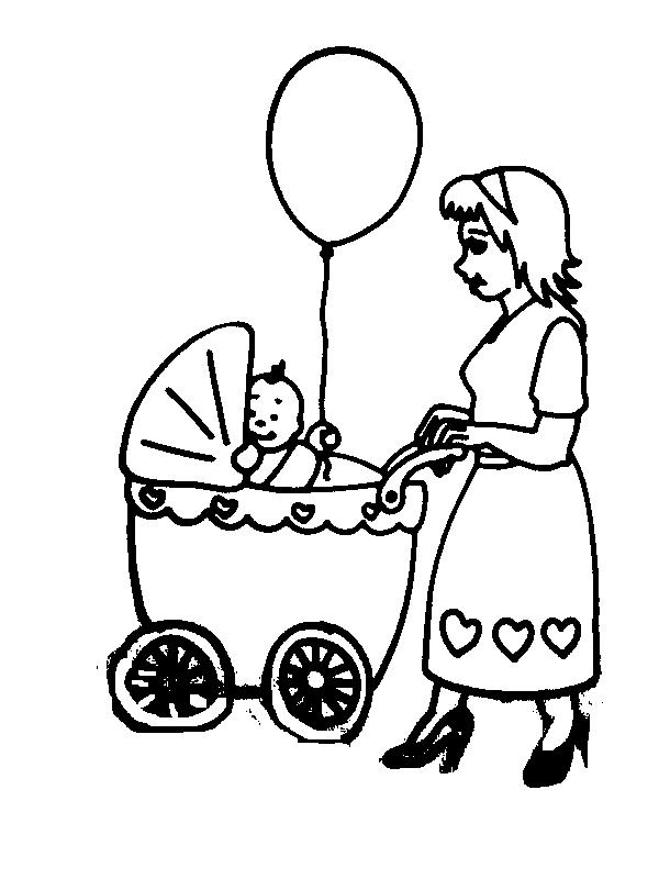 Boyama Sayfaları Aile Busrasume